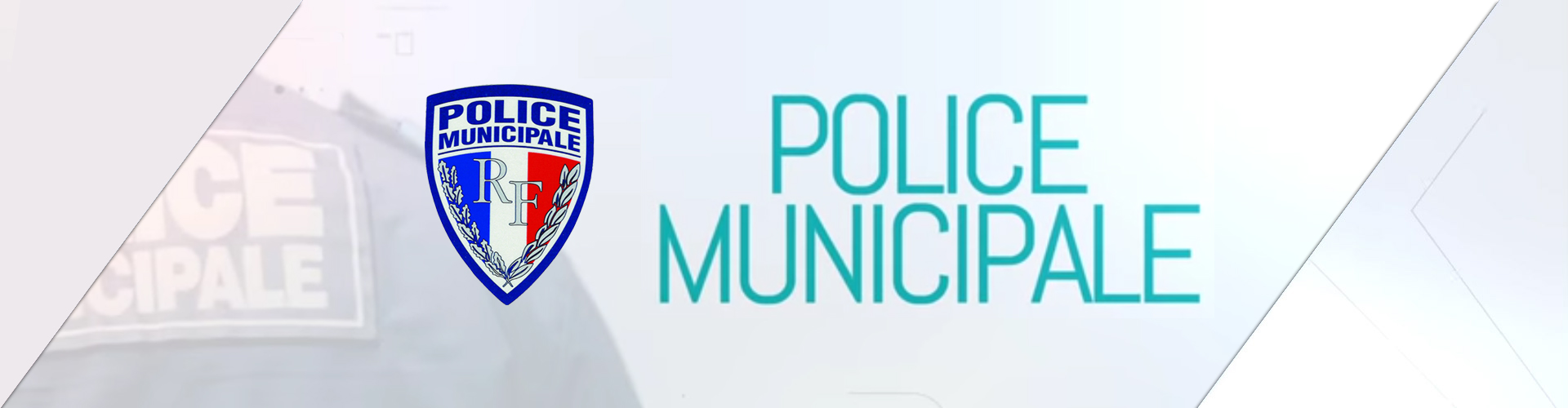 formation police municipale